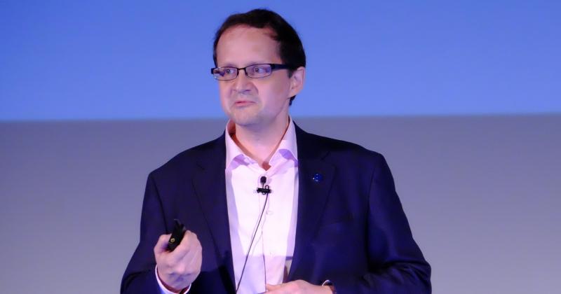Google Play 協助開發者踏入新興市場,預期 AR 將發展得比 VR 快