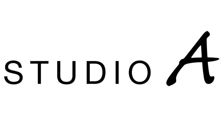 STUDIO A 9/22開賣新款iPhone、Apple Watch  上網吃到飽 iPhone 8只要8,500元起  LINE Pay購機再享5%回饋