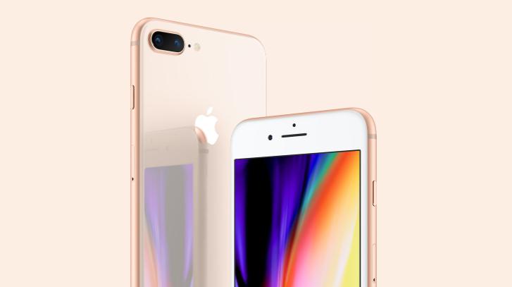 iPhone 8 開賣當天電信加碼,遠傳抽舊金山來回機票、亞太購機優惠
