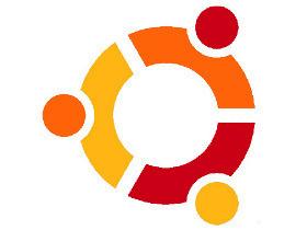 天下沒有免費的 Ubuntu 光碟, ShipIt 服務終止