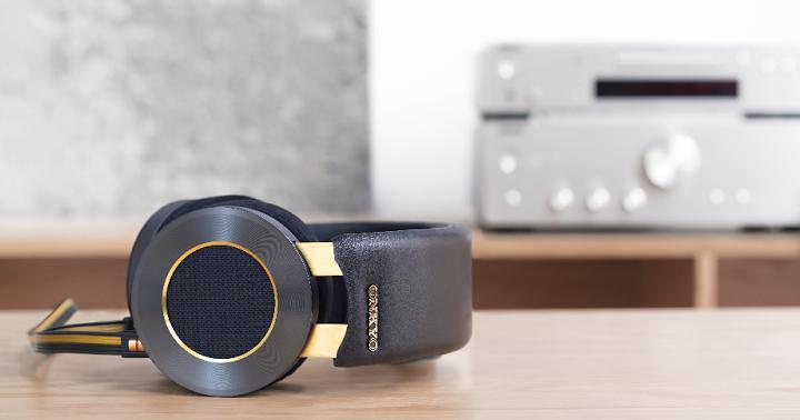 日系耳機 ONKYO 推藍牙耳機、耳罩式耳機旗艦新品