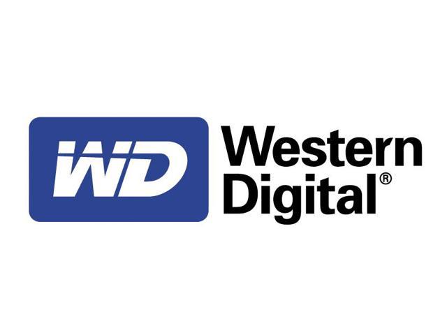Western Digital 推出全球首款 14TB 企業級硬碟 滿足雲端及超大規模資料中心的大數據容量需求