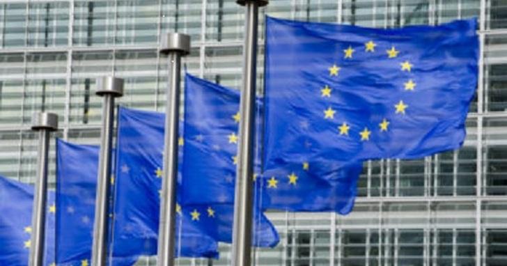 趨勢科技研究顯示:企業高階主管對歐盟「通用資料保護法規」仍未做好準備