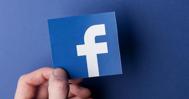 邊緣人是你?Facebook 再次發生全球大規模斷線事件,無法連線近 50 分