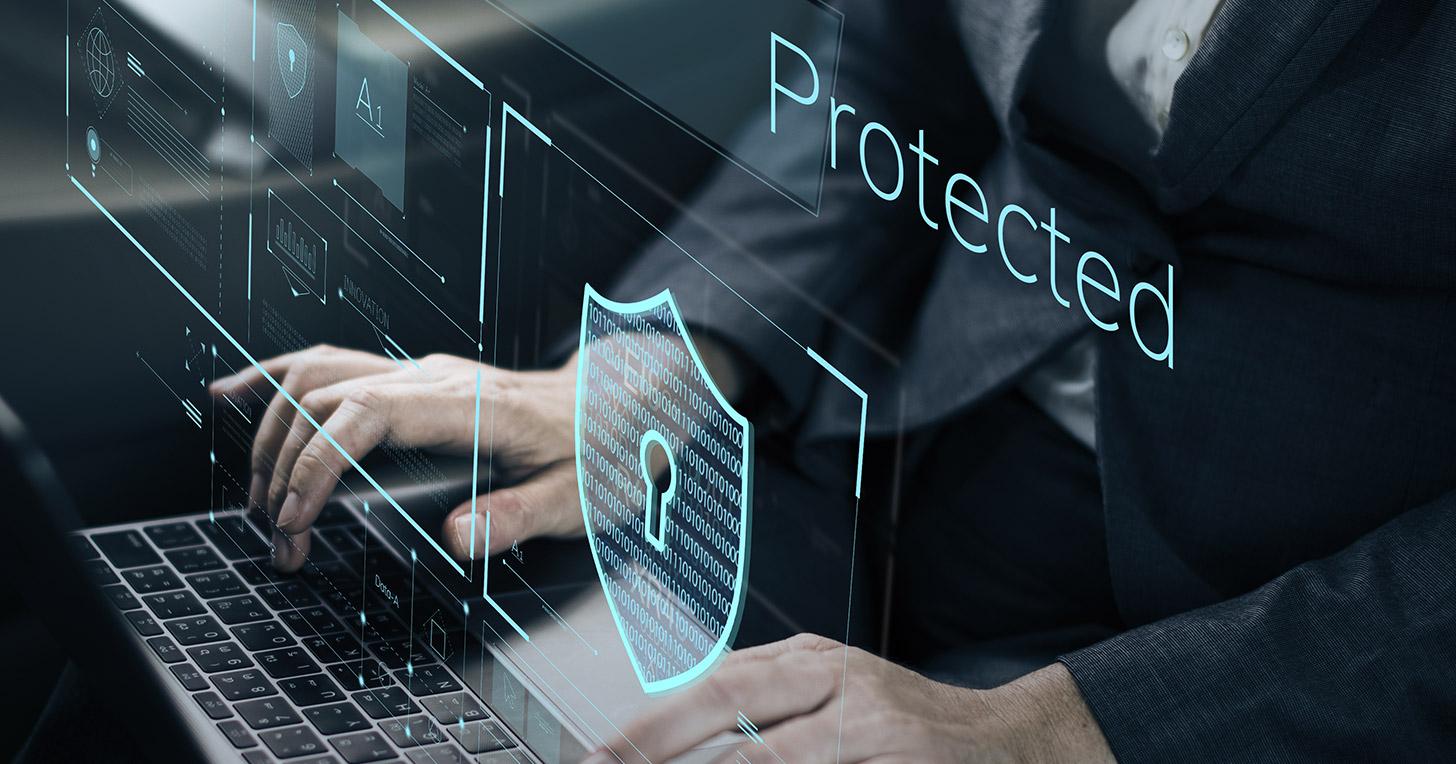 詳解 Office 365 如何與 Windows Defender ATP 整合,主動防禦、偵測外來威脅