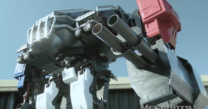 一波多折,這次美日機器人大戰直播終於來了:10/18上午10點開打