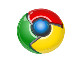 什麼都不用裝, Chrome 就是 PDF閱讀器