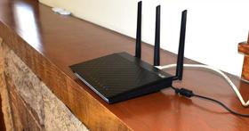 服役13年,你家無線路由器用的 WPA2加密協議可能已被攻破,全球WiFi安全性將面臨重大考驗