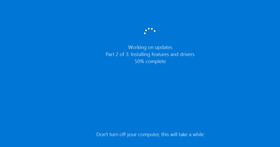 簡單關閉 Windows 10 自動更新:避免工作中筆電自動重開機