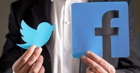 太多孩童在社群網站被霸凌,英國打算向 Twitter 和 Facebook 徵收「社群稅」