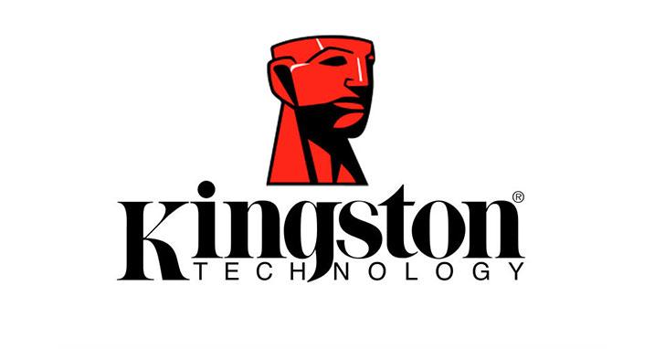 Kingston歡慶三十週年   持續提供全方位技術解決方案