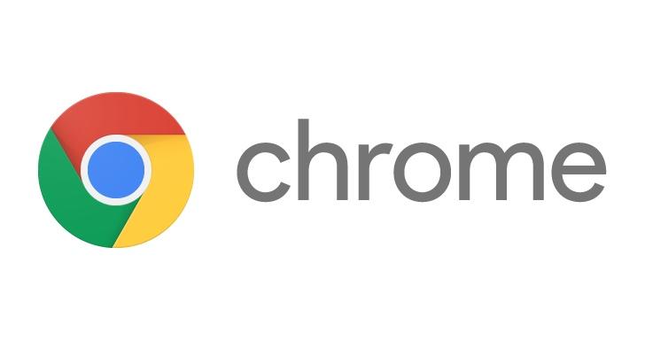 Chrome瀏覽器將內建ESET防毒偵測引擎,反制惡意軟體再也不怕瀏覽器被綁架啦