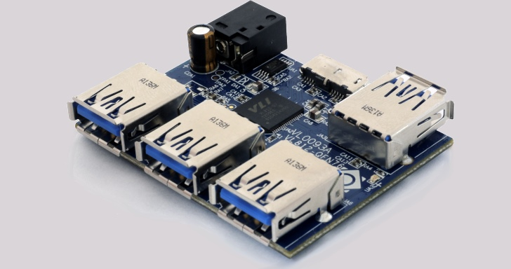 USB 3.2來襲,如何搭配才能榨出最高傳輸速度