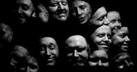 倫敦用人臉識別抓錯人!專家:要結合DNA技術才行