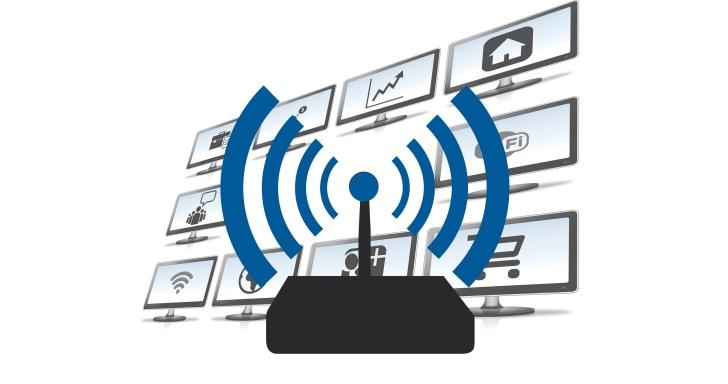 KRACK擊破WPA2防護,5招自保提升Wi-Fi安全性