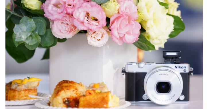隨身型數位相機沒人買,Nikon宣佈Nikon 1及隨身相機的中國主力工廠正式停產關閉