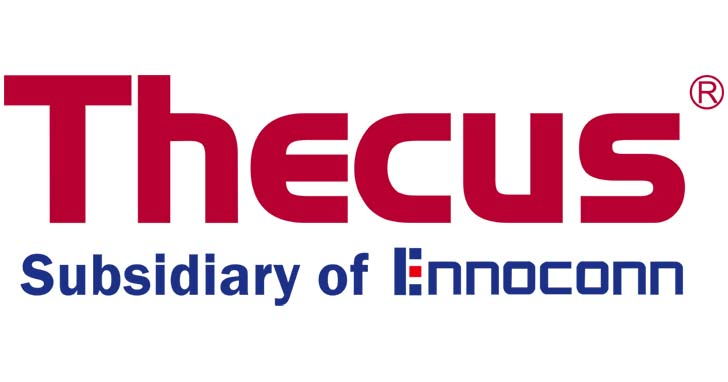 Thecus Scale-Out提供企業高效率、高彈性的儲存容量擴充 ThecusOS 7.0搭載優化的Scale-Out應用