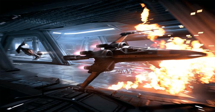 EA 再度滅了一個遊戲歷史,《戰地風雲:強硬派系》工作室 Visceral Games 正式解散