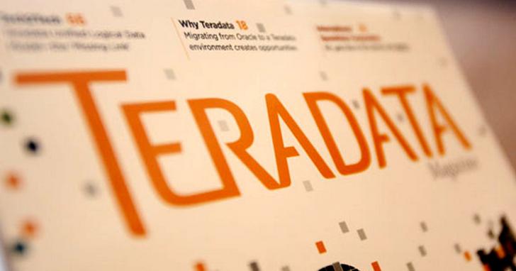 Teradata解讀人工智慧:吸引80%企業投資但面臨重大挑戰