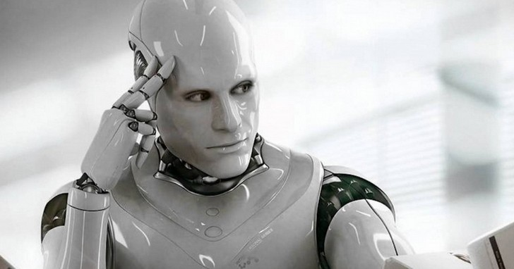Shelly:一個專門寫恐怖故事的 AI 機器人,史蒂芬金該緊張嗎?