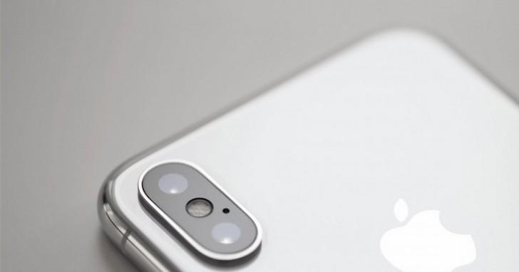 iPhone X 的靜態拍照有多好?DXOMark 打出了 101 分