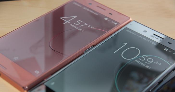更新速度慢是 Android 用戶永遠的痛?Sony 用一張圖解釋系統升級流程做了哪些事