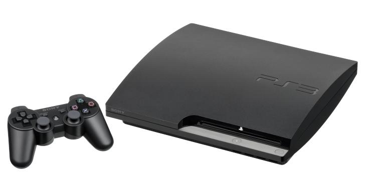 Sony 現在推出 PS3 版本更新演哪齣?可能是為了防堵即將發佈的全線破解漏洞