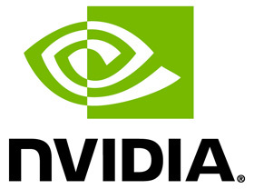 NVIDIA發佈全新技術 實現立體3D影片串流網站