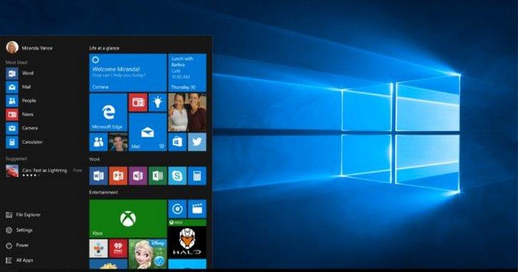 Windows 10 將與 Android 深度整合,向蘋果的一條龍使用體驗學習