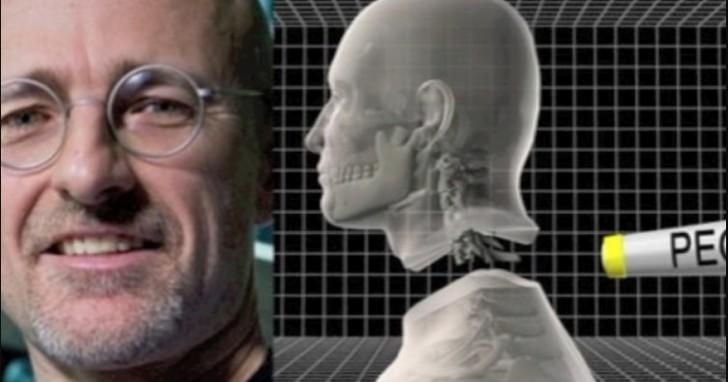 世界首例遺體頭顱移植手術引爭議:換頭後「你」究竟是誰?