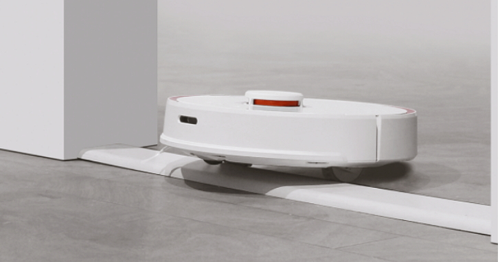 上市前實機比一比:從石頭掃地機器人與米家掃地機器人的9大不同點看出兩者到底有何不同?