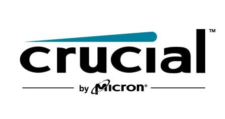 Crucial 正式推出 128GB DDR4 LRDIMM 伺服器記憶體