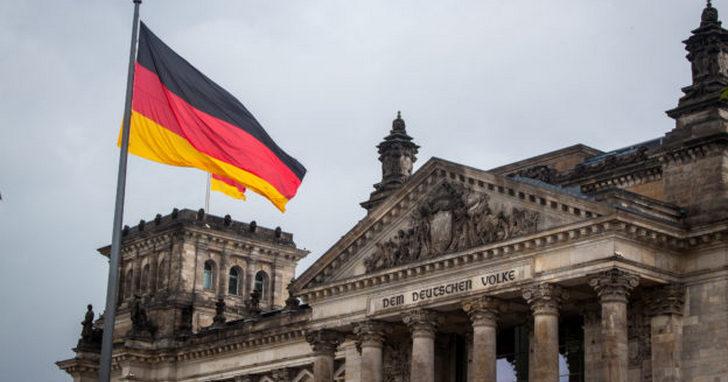 德國數位化慢半拍,未來該何去何從
