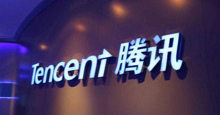 外國分析師警告,騰訊正實施特洛伊木馬投資計畫準備伏擊美科技巨頭
