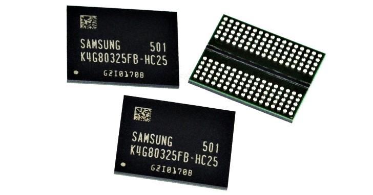 Rambus 揭露下一代記憶體速度,DDR5 與 HBM3 頻寬再翻倍