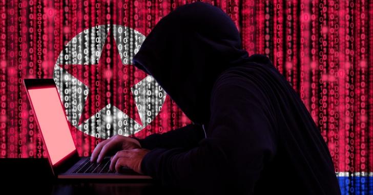 曾駭入遠東商銀竊走 18 億的 北韓駭客組織 Lazarus 回來了,這次盯上的是各國比特幣交易所!