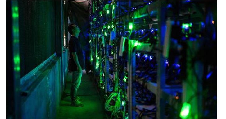 該下車了嗎?連比特幣網的創始人都賣掉自身所有比特幣,表示對比特幣未來充滿懷疑