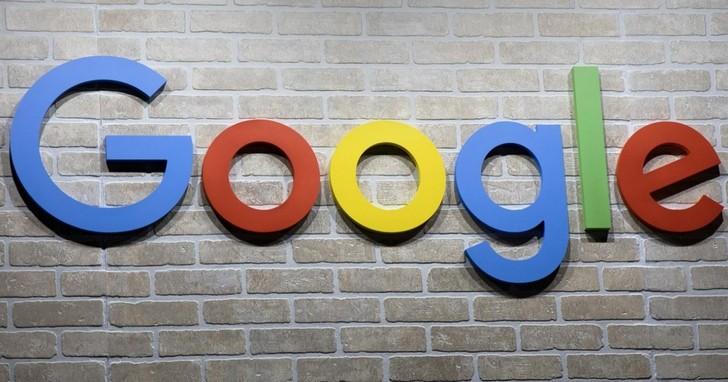 蓋板的末日?Google宣布將啟動廣告屏蔽新政策,違規者恐遭全面封殺
