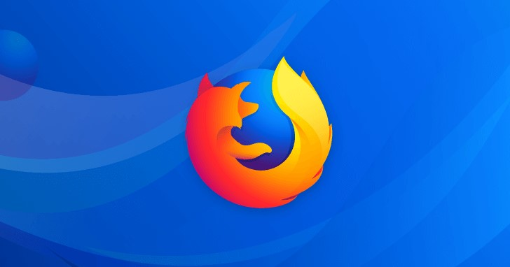 Firefox 57 Quantum 更快的秘密,延後追蹤網域的腳本載入請求