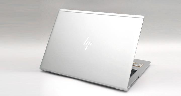 超長續航力,HP EliteBook 1040旗艦商務筆電伴你整天不斷線