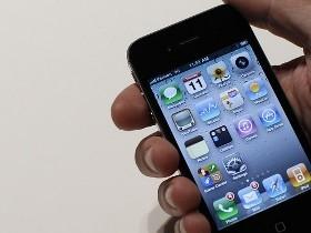 T週刊:手機幫你洩漏行蹤,剛好而已
