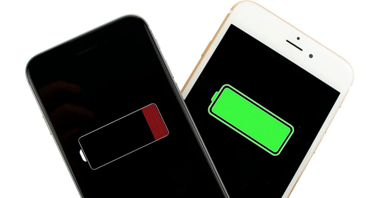 iPhone 原廠電池怎麼換?官網預約維修教學看這篇