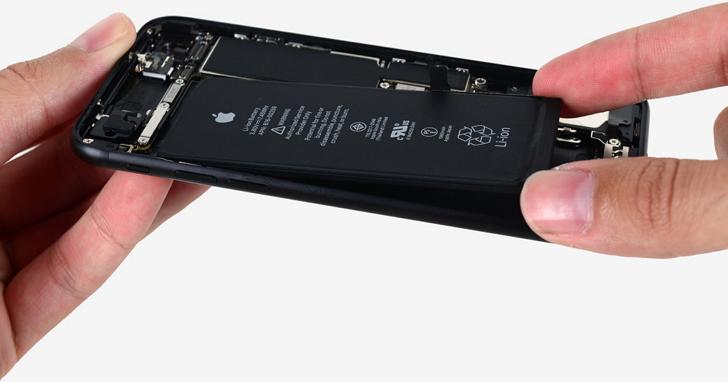 iPad也陷降速門?蘋果已引發17起集體訴訟