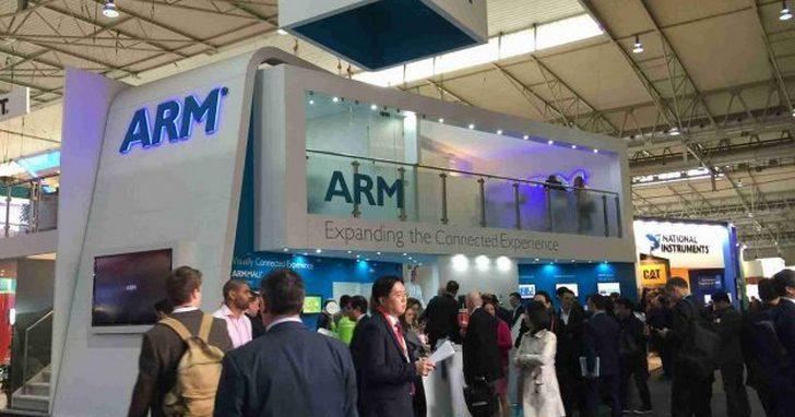 ARM 承認晶片存安全性漏洞,Android 及 iOS 設備都受到影響