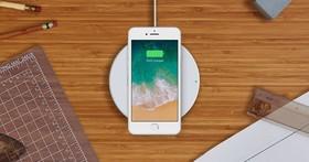 Belkin 推出適用 iPhone 的兩款 BOOST UP 無線充電板,售價 990 元起