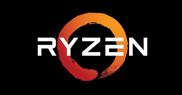 AMD 第二代 Ryzen 先行推出 APU,Ryzen 3 2200G 與 Ryzen 5 2400G 2 月 12 日上市
