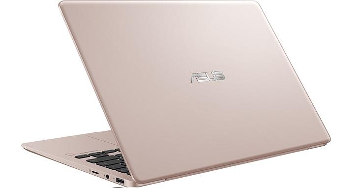 Asus 發表 985 公克 ZenBook 13,同步亮相 X507 大尺寸二合一筆電、窄邊框 AIO Vivo V272 和 V222