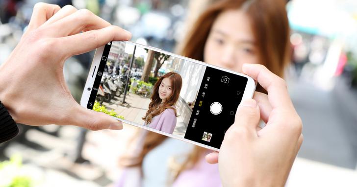 手機怎麼拍出好照片?台灣攝影大師黃天仁談手機拍照