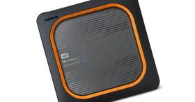 SanDisk、Seagate、WD 同步推出新款外接式 SSD