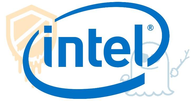 Intel 釋出 Meltdown 與 Spectre Windows 10 更新檔效能比較,第六代 Core 處理器照樣吃雞玩遊戲